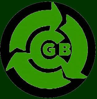 Charleston Green Build